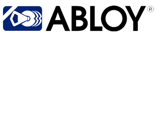 Abloy-320
