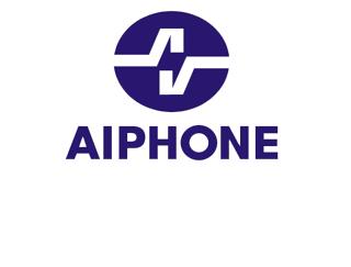 Aiphone-320