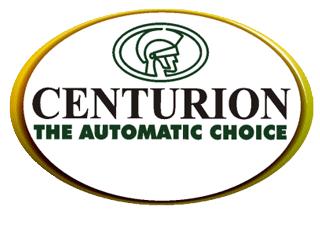 Centurion-320