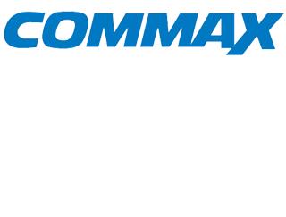 Commax-320