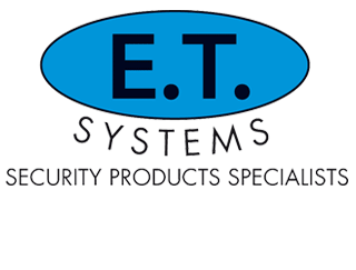 ET-Systems