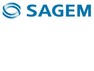 Sagem-320