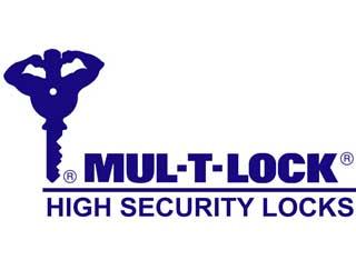 MulTLock